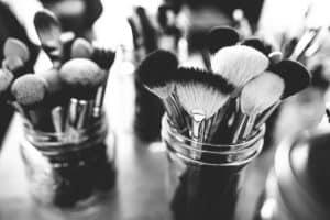 Makeupcourse in chandigarh
