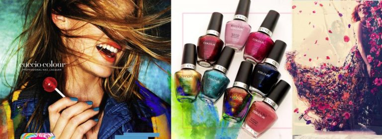 Nail extension in chandigarh - Lazychick
